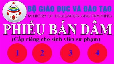 PhieuBanDam-svhs