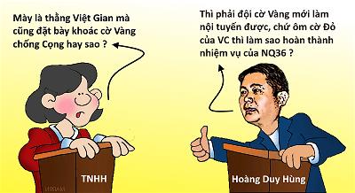 HoangDuyHung-hihoa