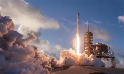 spacex-new