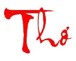 thoVan-Tho-chuDo