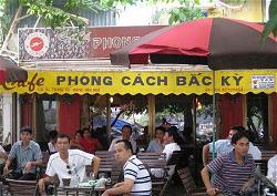 phongcachbacky-shop