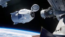 dragon-spacex