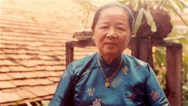 ngo-dinh-thi-hiep-in