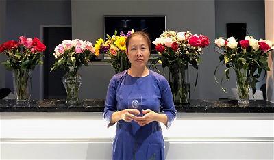 Mẹ-Nấm-Nguyễn-Ngọc-Như-Quỳnh-Houston