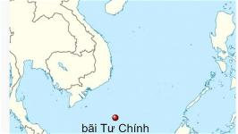 baituchinh-map