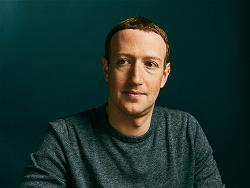 mark-zuckerberg4