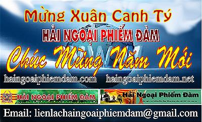 Xuan-hnpd