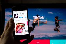 tiktok-techinasia