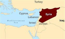 syria-medi-map