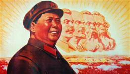 mao-communist-dep
