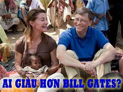 billgates-and-wife
