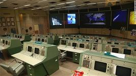 apollo-mission-control-center