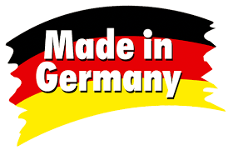 duc-madein-germany
