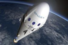 ten-lua-spacex