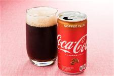 coca-cola-coffee-plus