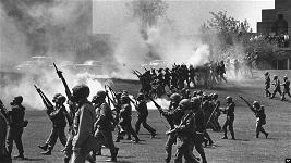 vietnam-war-protest-ohio