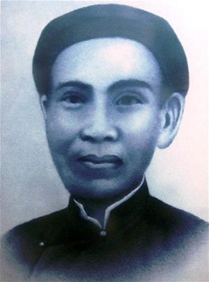 PhanDinhPhung-dep