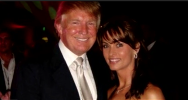 karen-mcdougal-donald-trump