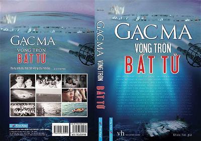 GacMa-VongTron