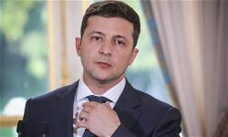 zelensky-new