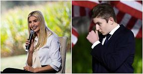 ivanka-and-barron-700x366