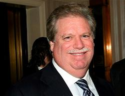 elliott-broidy