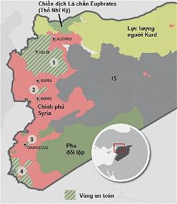 syria-map-new