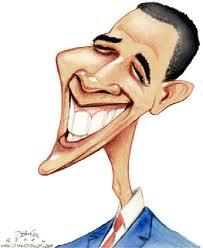 Obama-hihoa