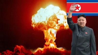 Kim-Bomb-NT