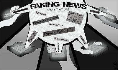 fake-news-dep