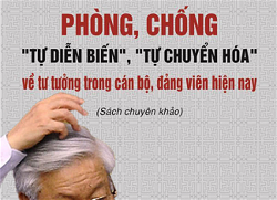 phongchong-tudienbien