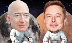 elon-musk-and-jeff-bezos