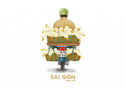 saigon-ve