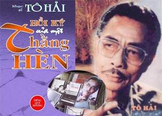 ToHai-new