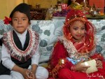 taohon-child-marriage