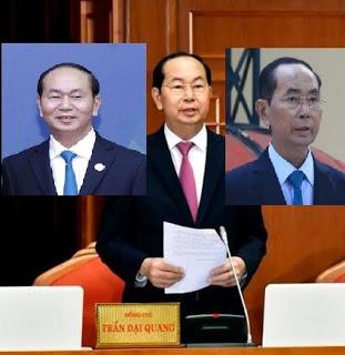 TranDaiQuang-3khuonmat