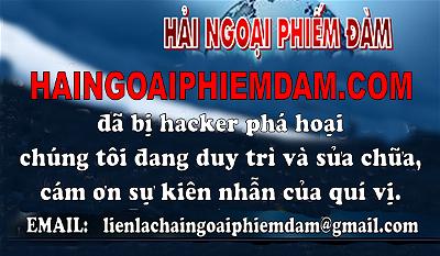 COM-phahaoi