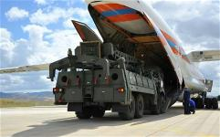 s-400-airlift