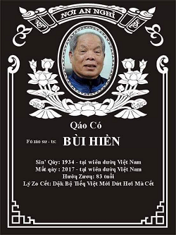 buihien-caopho