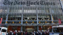 new-york-times-home