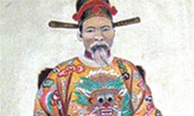 NguyenKhuyen-quan