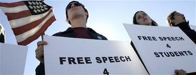 tudongonluan-free-speech-college