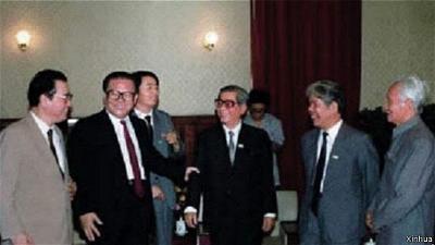HoiNghi-Thanhdo