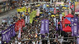 hongkong-protest-new