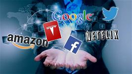 teslfacebook-netflix-amazon-google