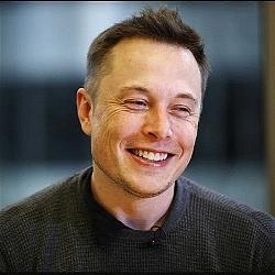 musk-ceo