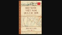dat-nuoc-vn