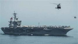 hkmh-uss-theodore-roosevelt