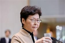 carrie-lam